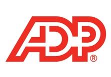 adp-222x155