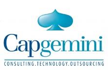 gapgemini-222x155