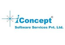 iconcept-222x155