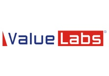 valuelabs-222x155