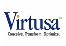 virtusa-222x155